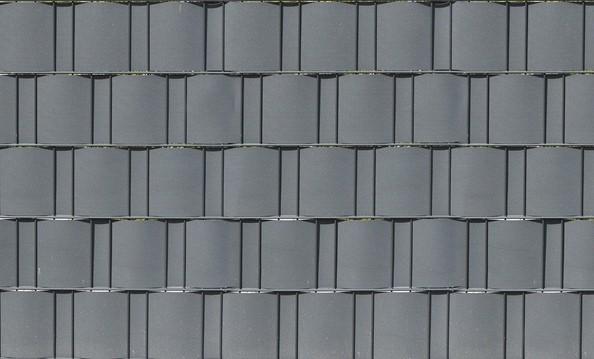A Experte Metais tem chapas de metal que podem ser usadas em projetos de decoração